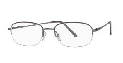 ClearVision Eyeglasses Brian