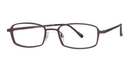Art Craft Safety Eyeglasses USA 831SS