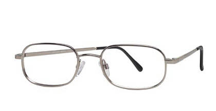 Art Craft Safety Eyeglasses USA 677