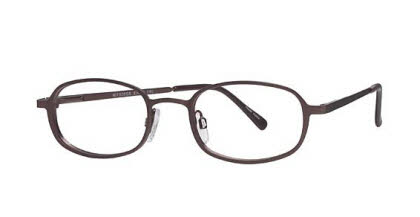 Art Craft Safety Eyeglasses USA 830SS