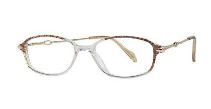 I-dealoptics Eyeglasses Janice