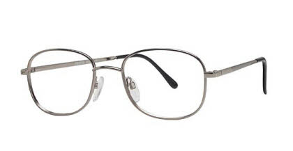 Art Craft Safety Eyeglasses USA 672A