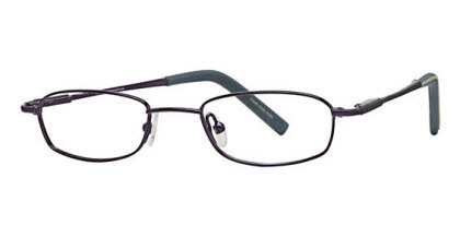 Scott Harris Eyeglasses Scott Harris 776