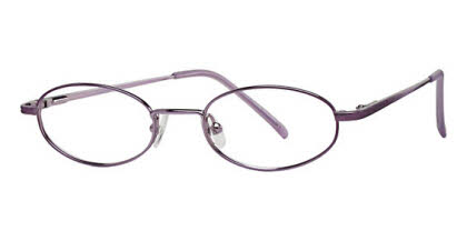 Scott Harris Eyeglasses Scott Harris 774