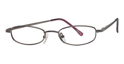 I-dealoptics Eyeglasses JB125