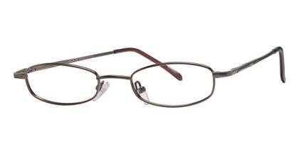 I-dealoptics Eyeglasses JB126