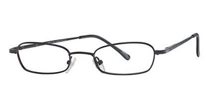 I-dealoptics Eyeglasses JB127