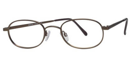 Art Craft Safety Eyeglasses USA 674A