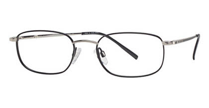 MDX Manhattan Eyeglasses S3118