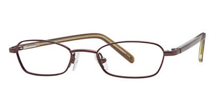 Scott Harris Eyeglasses Scott Harris 782