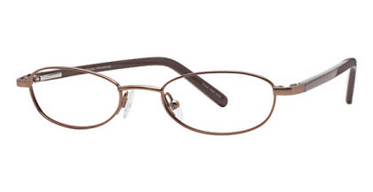 Scott Harris Eyeglasses Scott Harris 784