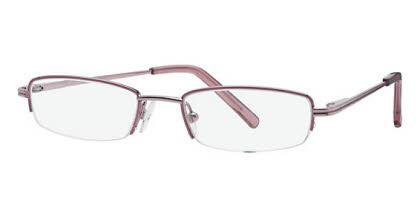 Scott Harris Eyeglasses Scott Harris 778