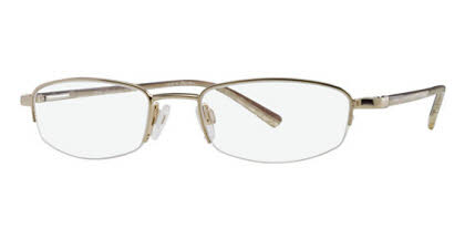 Quest Eyeglasses Q4013