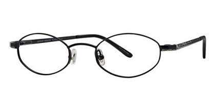Quest Eyeglasses Q4026