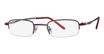 Quest Eyeglasses Q4027