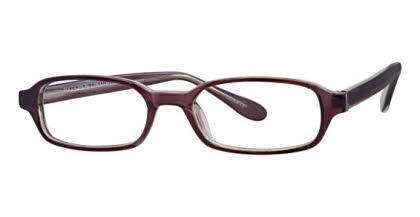 Focus Eyeglasses Focus 209