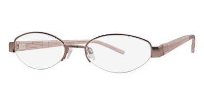 Quest Eyeglasses Q4030