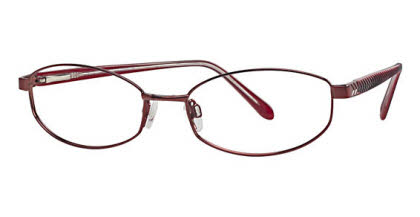 Quest Eyeglasses Q4023