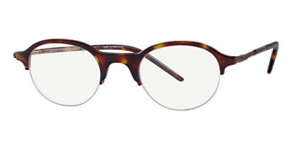 Quest Eyeglasses Q4033