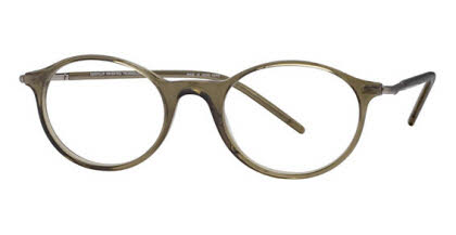 Quest Eyeglasses Q4031