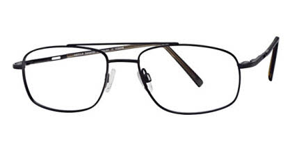 Quest Eyeglasses Q4038
