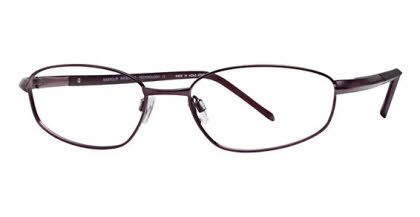 Quest Eyeglasses Q4051