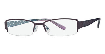 Quest Eyeglasses Q4041