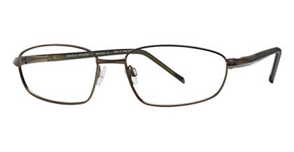 Quest Eyeglasses Q4050