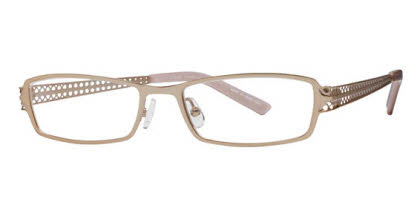 Quest Eyeglasses Q4042