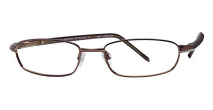 Quest Eyeglasses Q4049