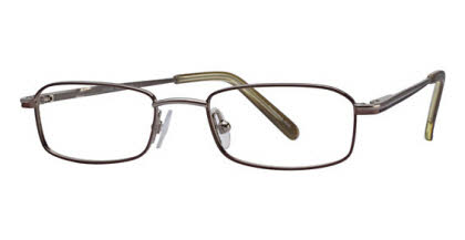 Scott Harris Eyeglasses Scott Harris 780