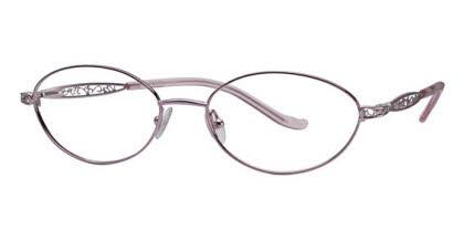 Cote D Azur Eyeglasses Bethany