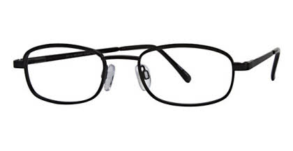 Art Craft Safety Eyeglasses USA Workforce 833SS