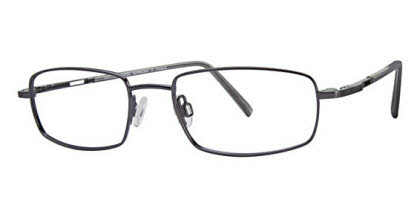 Quest Eyeglasses Q4037