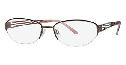 MDX Manhattan Eyeglasses S3141