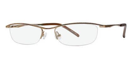Bling Bling Eyeglasses, Frames & Designer Eyewear ...