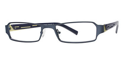 Quest Eyeglasses Q4064
