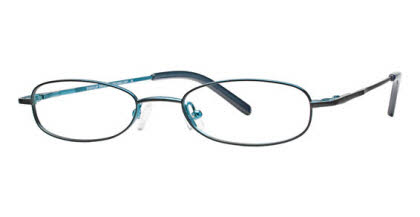 Quest Eyeglasses Q4066