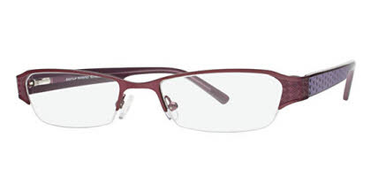 Quest Eyeglasses Q4065