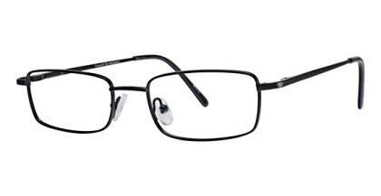 Focus Eyeglasses Focus 38