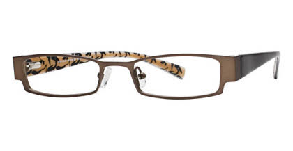 Quest Eyeglasses Q4069