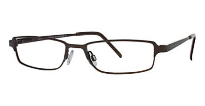 Quest Eyeglasses Q4067