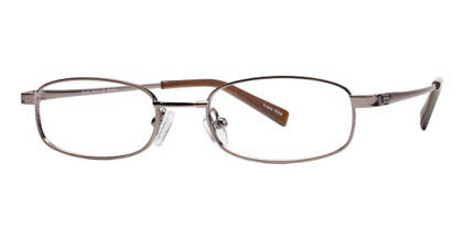 Scott Harris Eyeglasses Scott Harris M-602