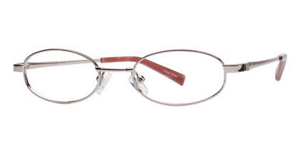 Scott Harris Eyeglasses Scott Harris M-604