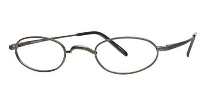 Scott Harris Eyeglasses Scott Harris VIN-01