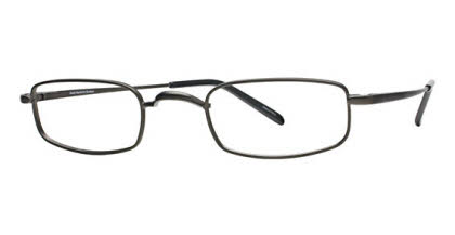 Scott Harris Eyeglasses Scott Harris VIN-03