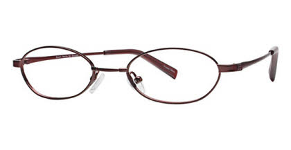 Scott Harris Eyeglasses Scott Harris M-600