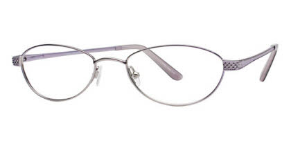 Cote D Azur Eyeglasses Courtney