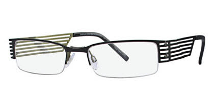 Quest Eyeglasses Q4086