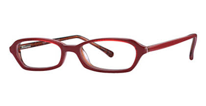 Scott Harris Eyeglasses Scott Harris 790
